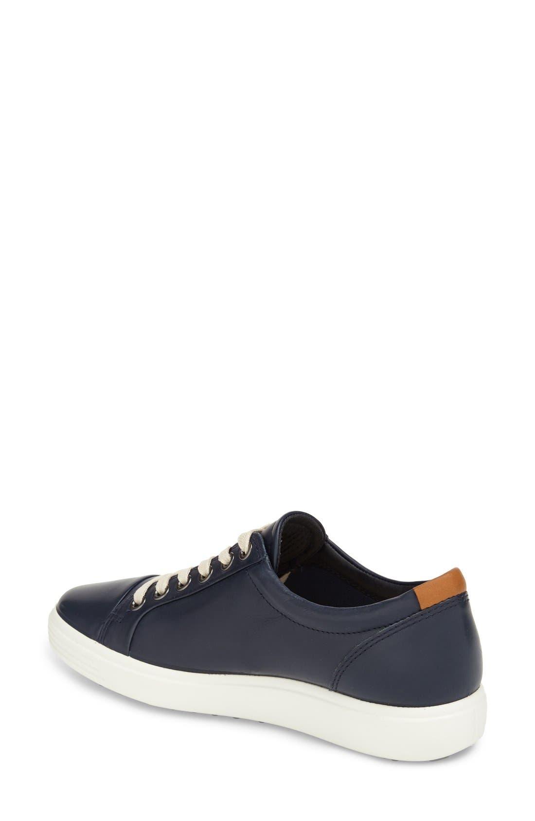 ,                             Soft 7 Sneaker,                             Alternate thumbnail 281, color,                             400