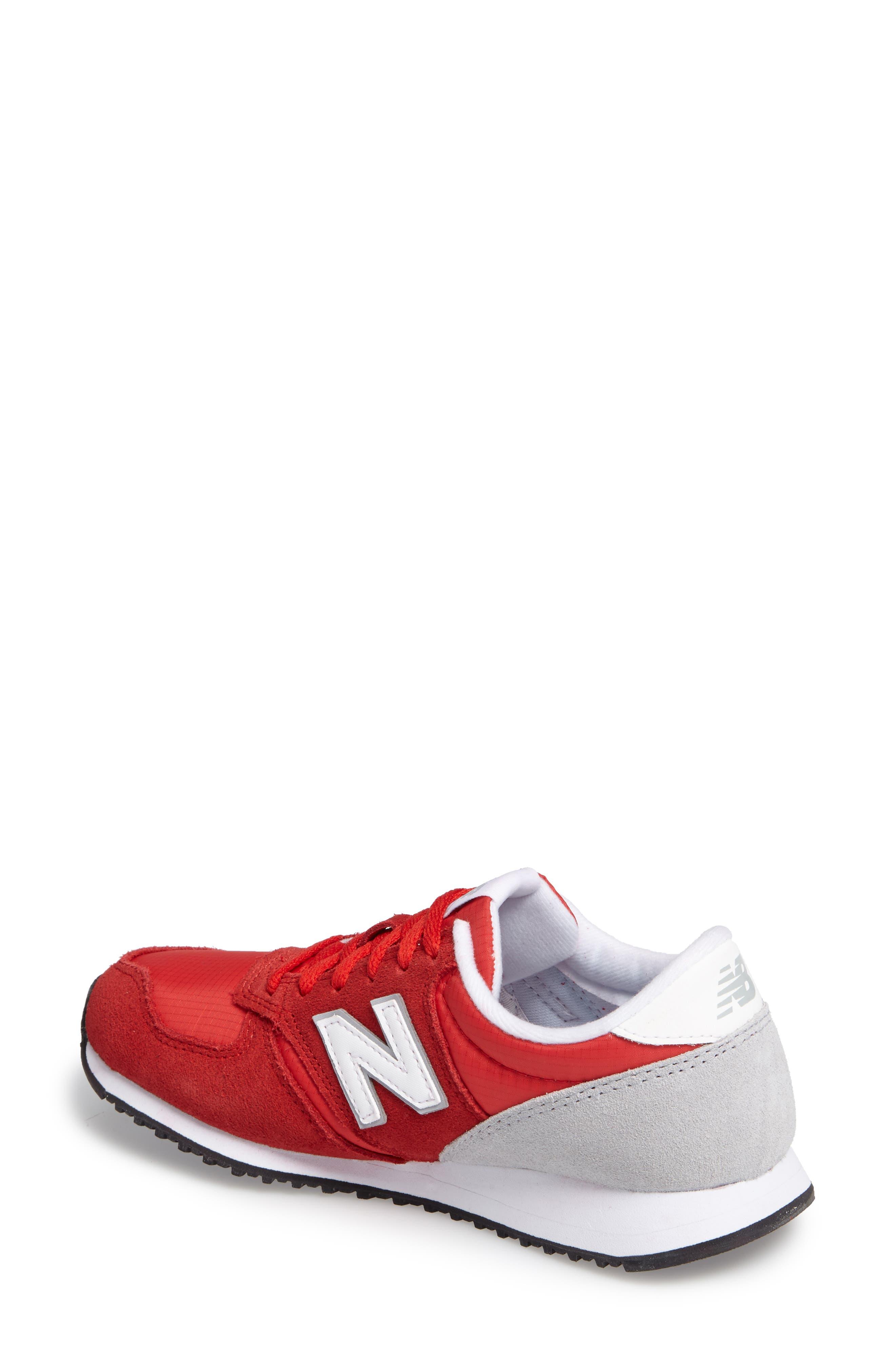 ,                             '420' Sneaker,                             Alternate thumbnail 108, color,                             649