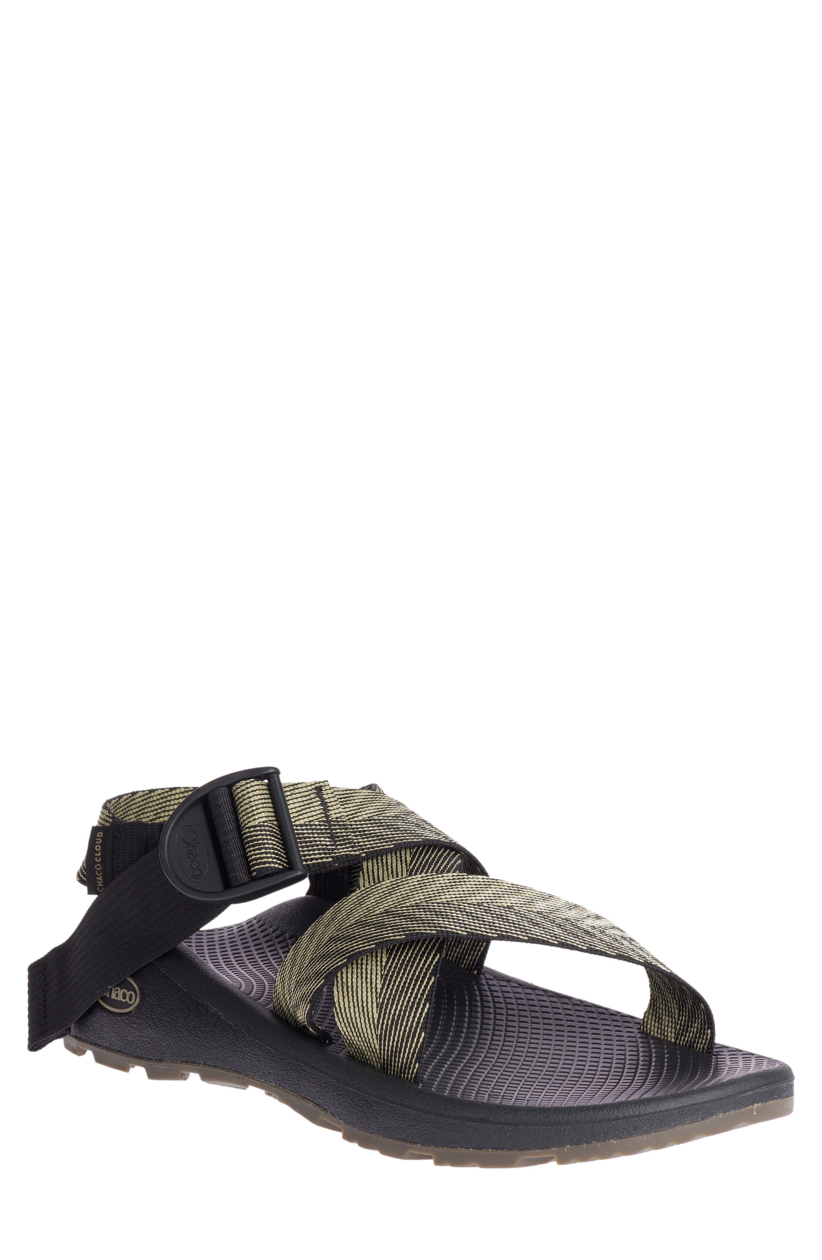 Mega Z/cloud Sport Sandal