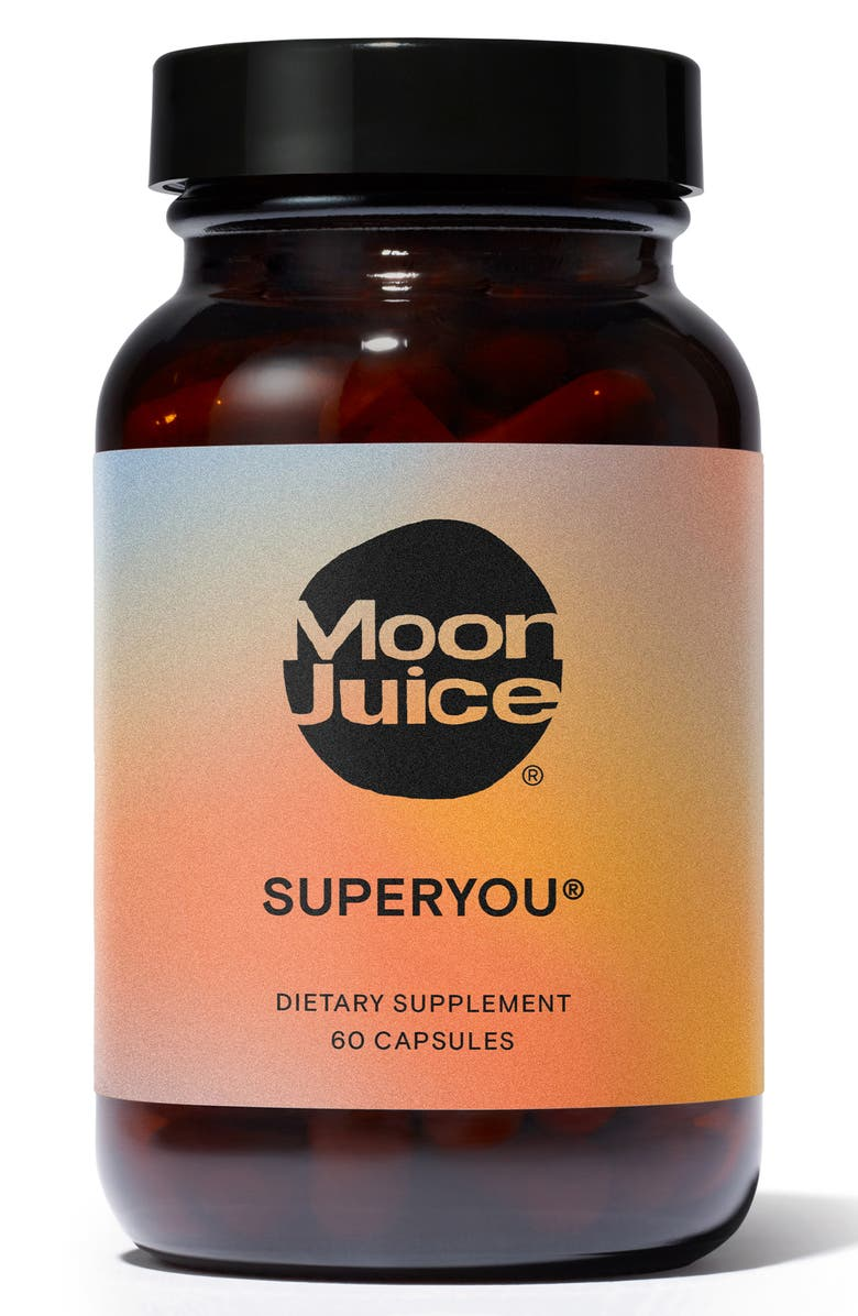MOON JUICE SuperYou Dietary Supplement, Main, color, NO COLOR