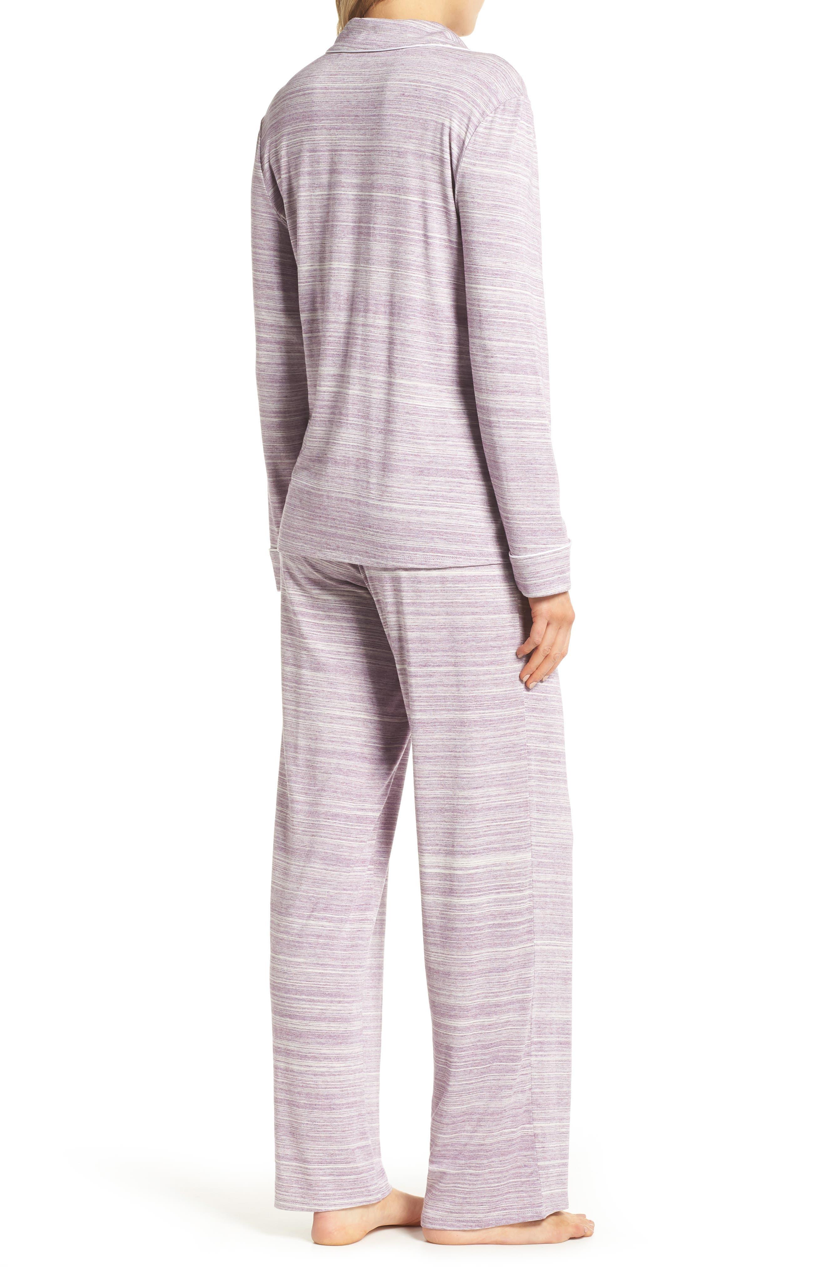 ,                             Moonlight Pajamas,                             Alternate thumbnail 90, color,                             513