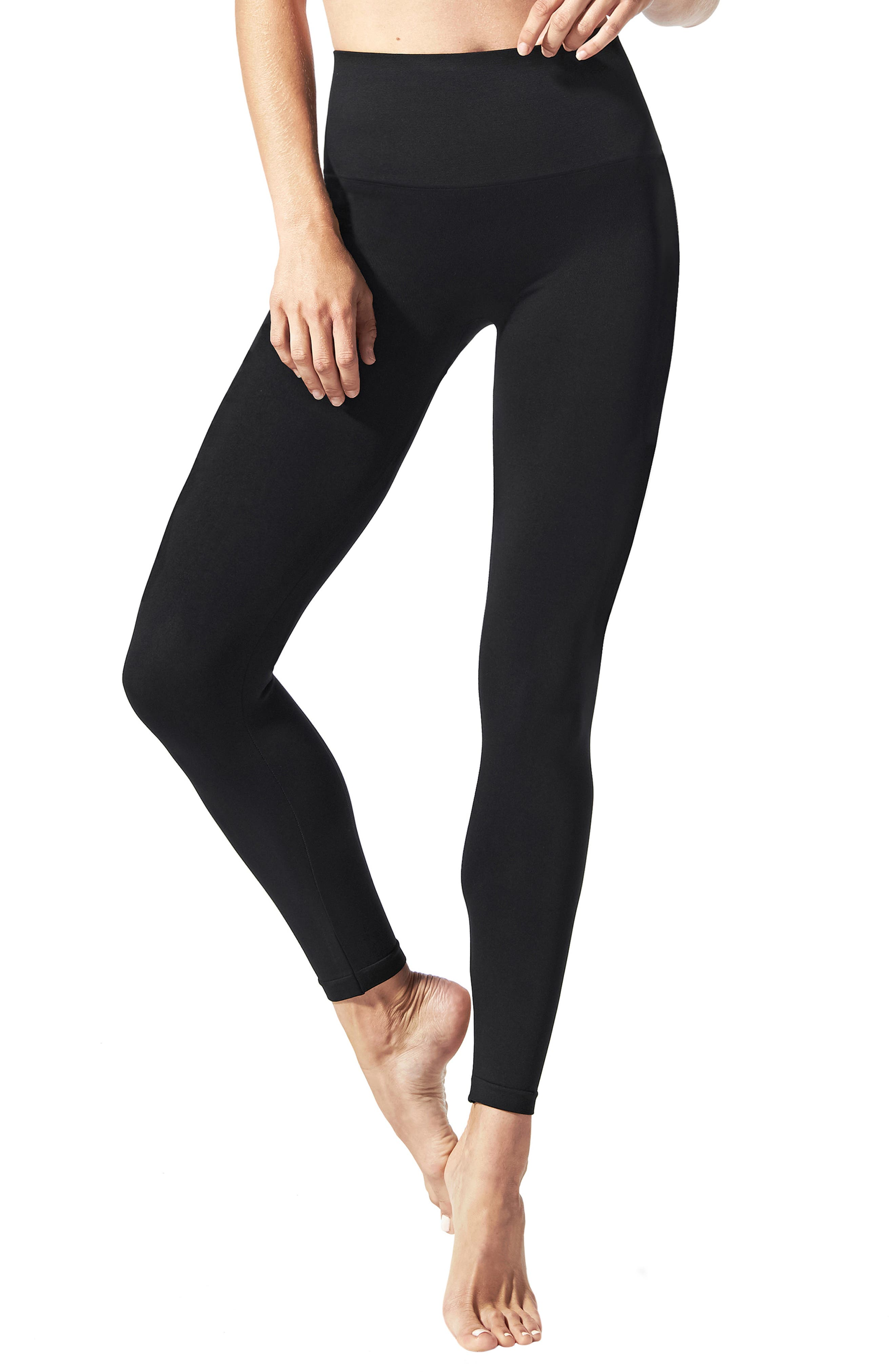 Women's Blanqi Everyday Hipster Support Leggings