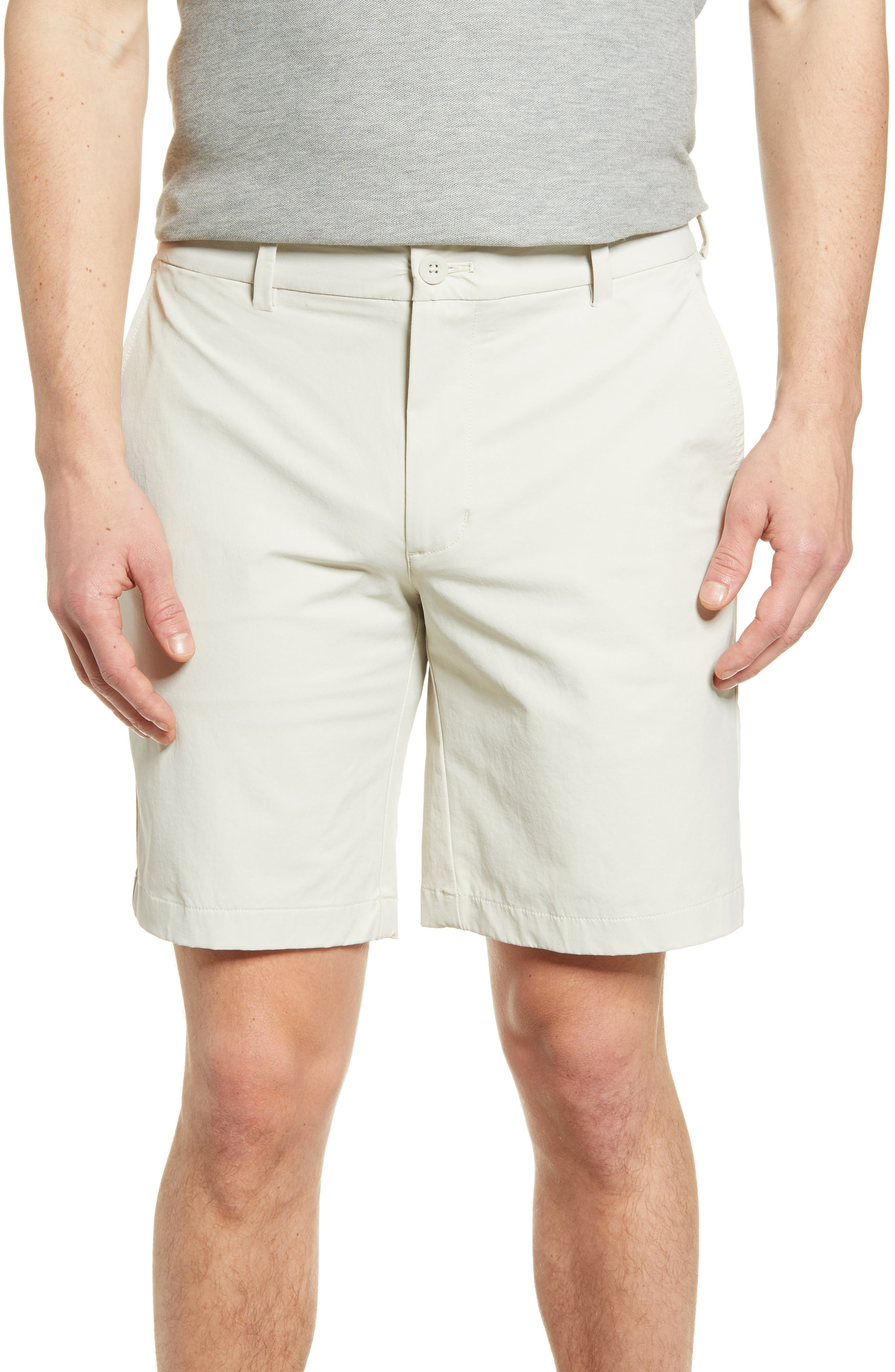 Vineyard Vines Cottons ON-THE-GO WATERPROOF PERFORMANCE SHORTS