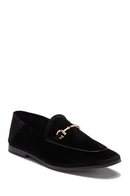 Image of GUESS Edwin Bit Loafer