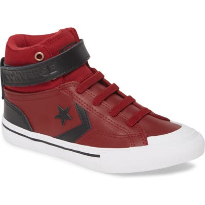 Converse All Star Pro Blaze High Top Sneaker