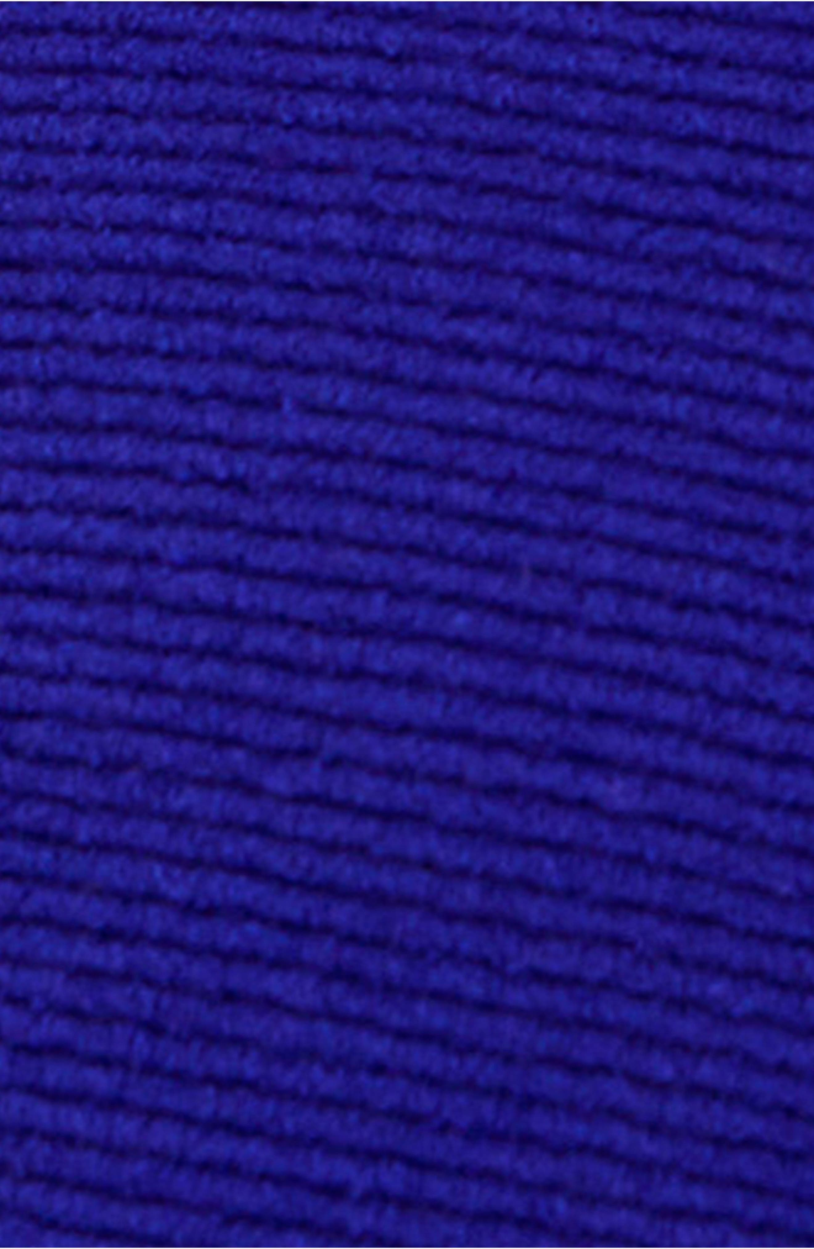 ,                             Ottoman Slouchy Tunic,                             Alternate thumbnail 27, color,                             400