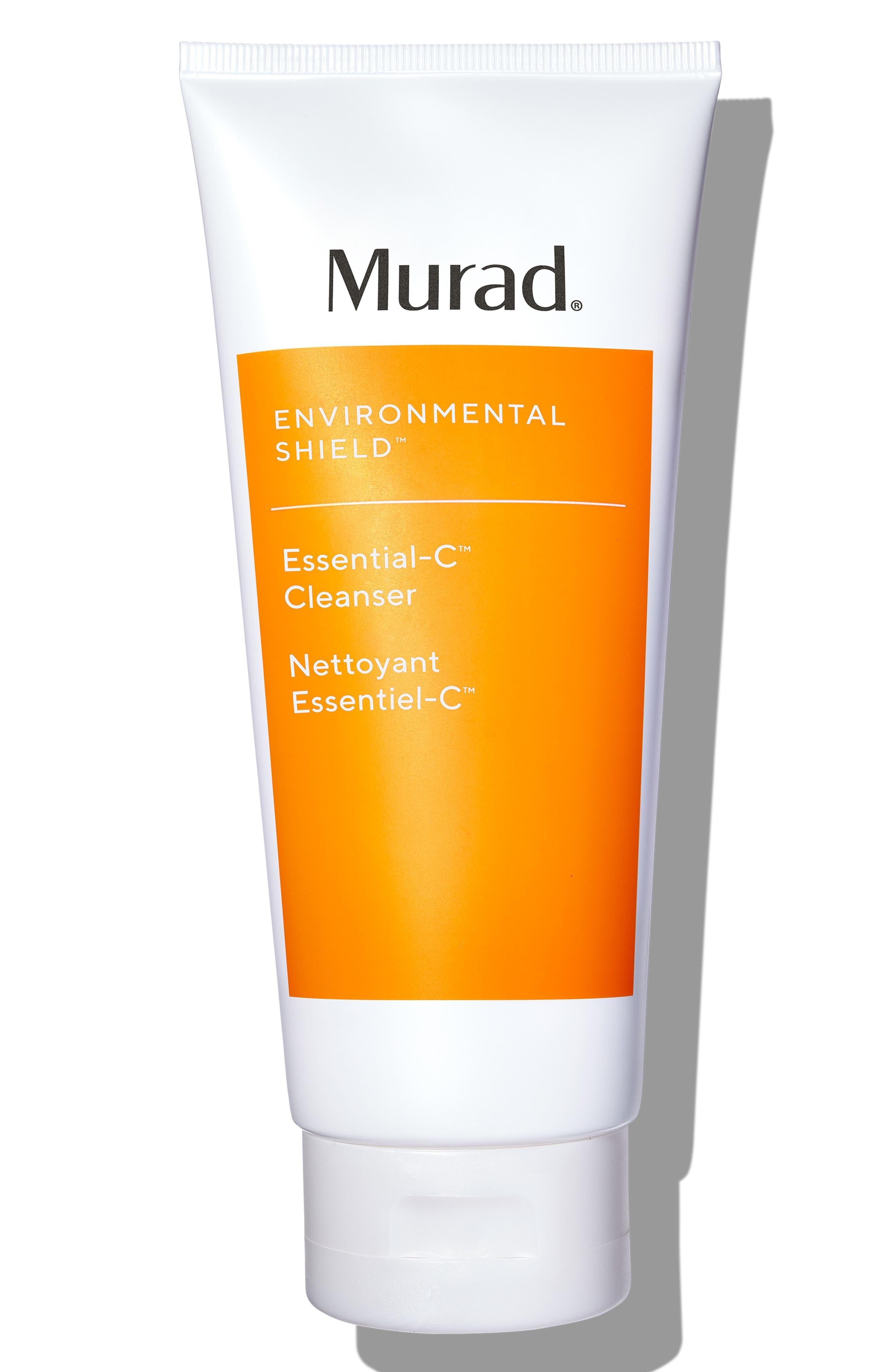 Essential-C Cleanser   Nordstrom