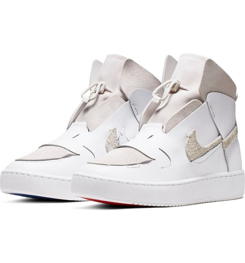 Vandalised Lx Basketball Shoe by Nike