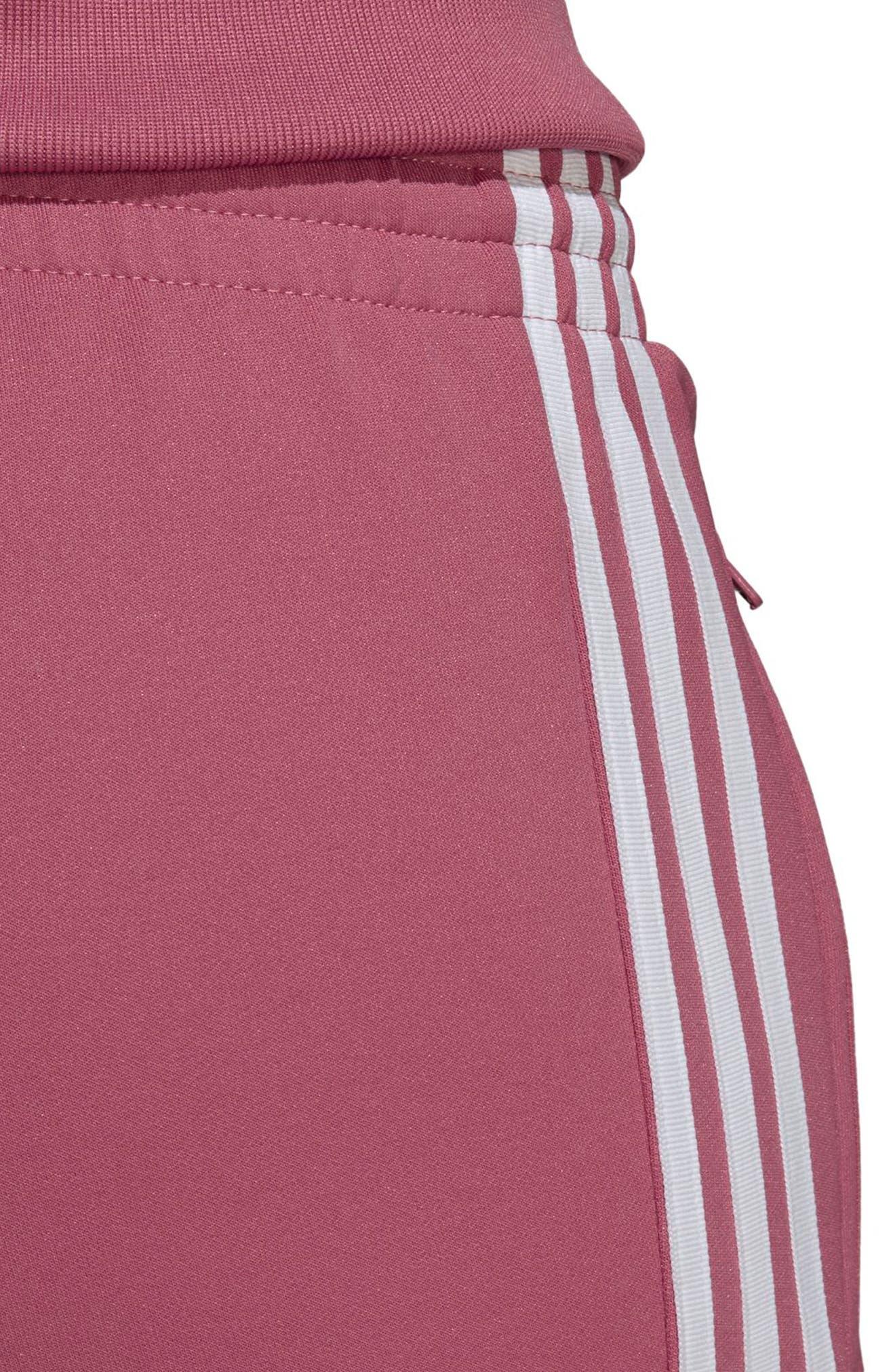 ,                             adidas SST Track Pants,                             Alternate thumbnail 81, color,                             610