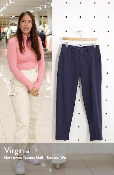 Charleston Chino Pants, sales video thumbnail
