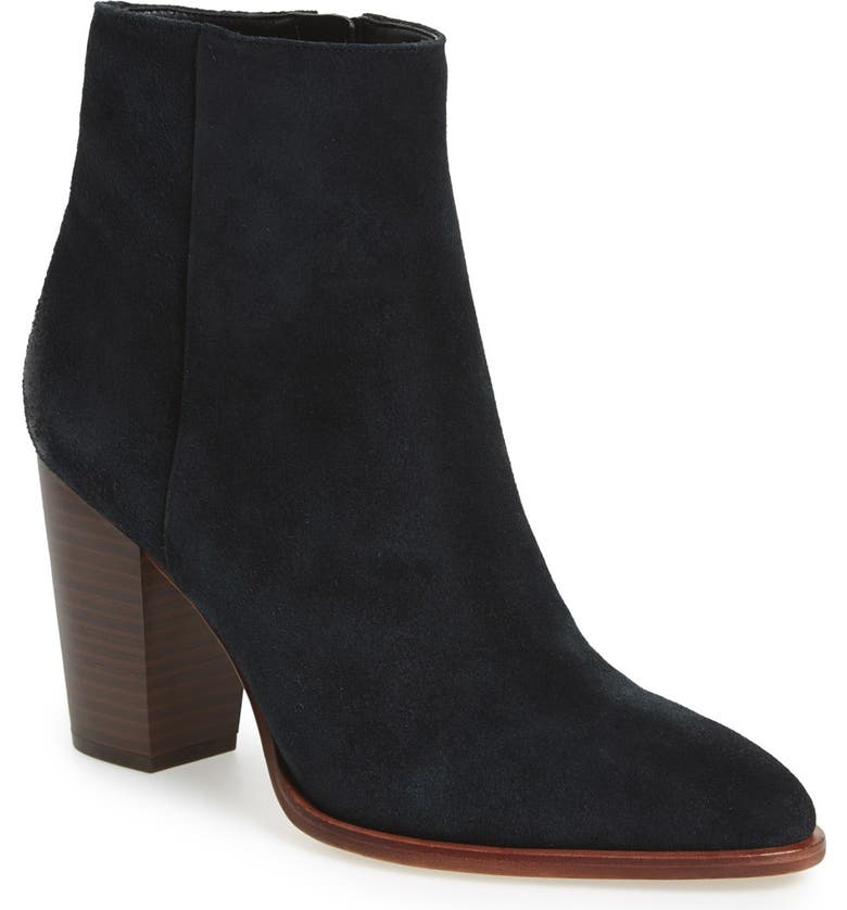 SAM EDELMAN 'Blake' Bootie, Main, color, 002
