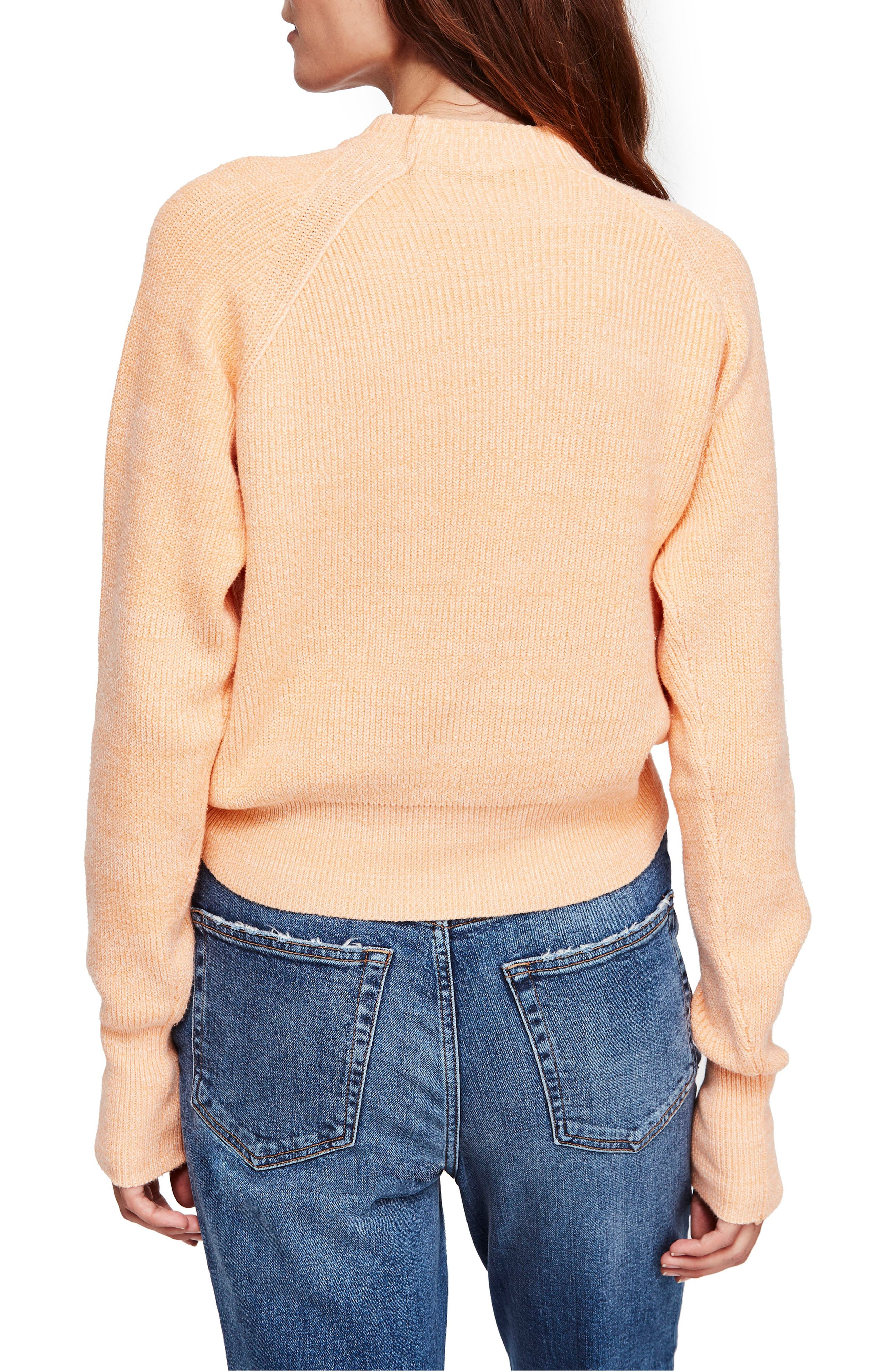 ,                             Too Good Sweater,                             Alternate thumbnail 42, color,                             950