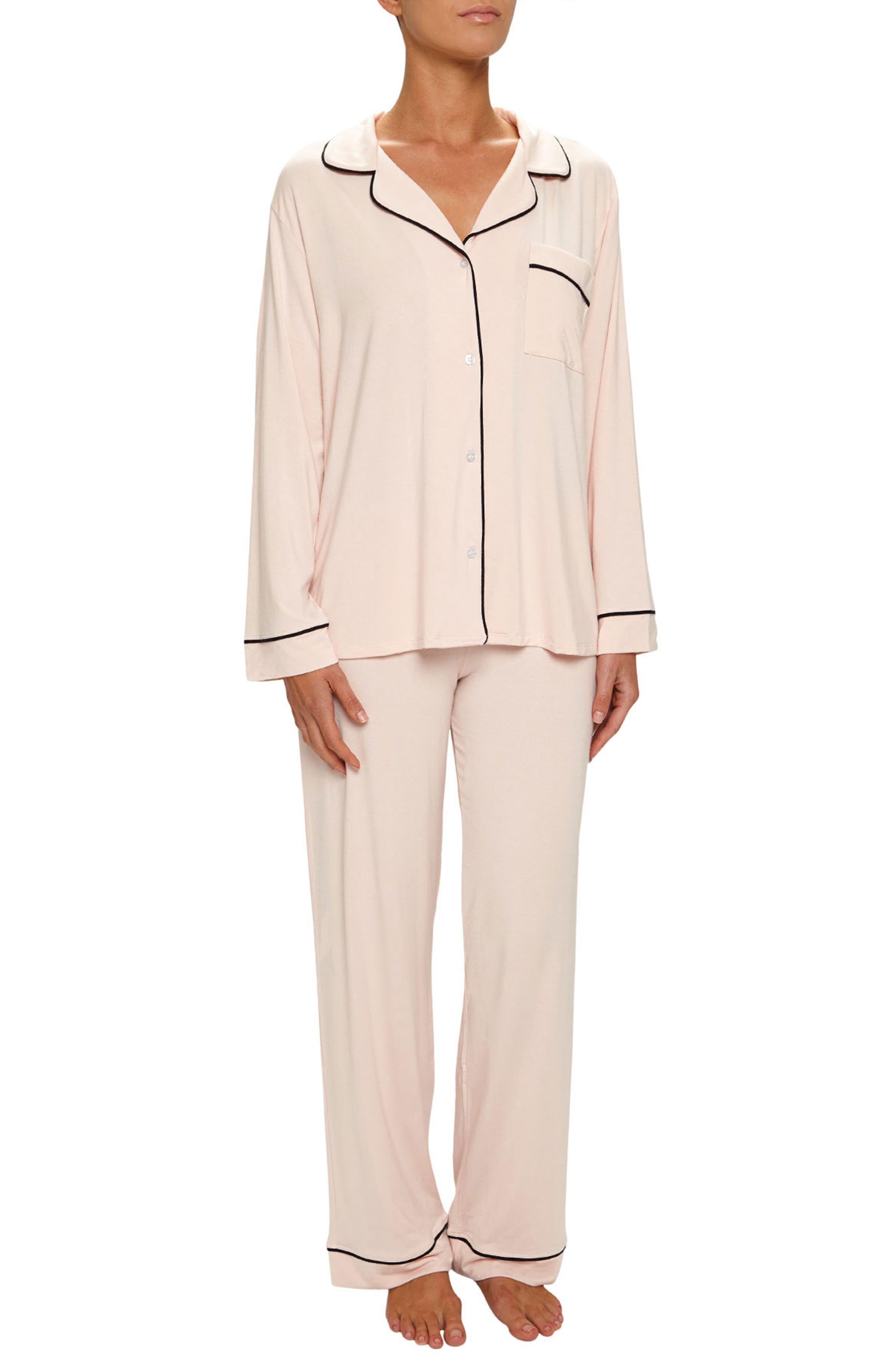 Gisele Pajamas