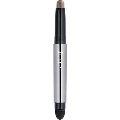 Julep(TM) Eyeshadow 101 Eyeshadow Stick - Taupe Shimmer