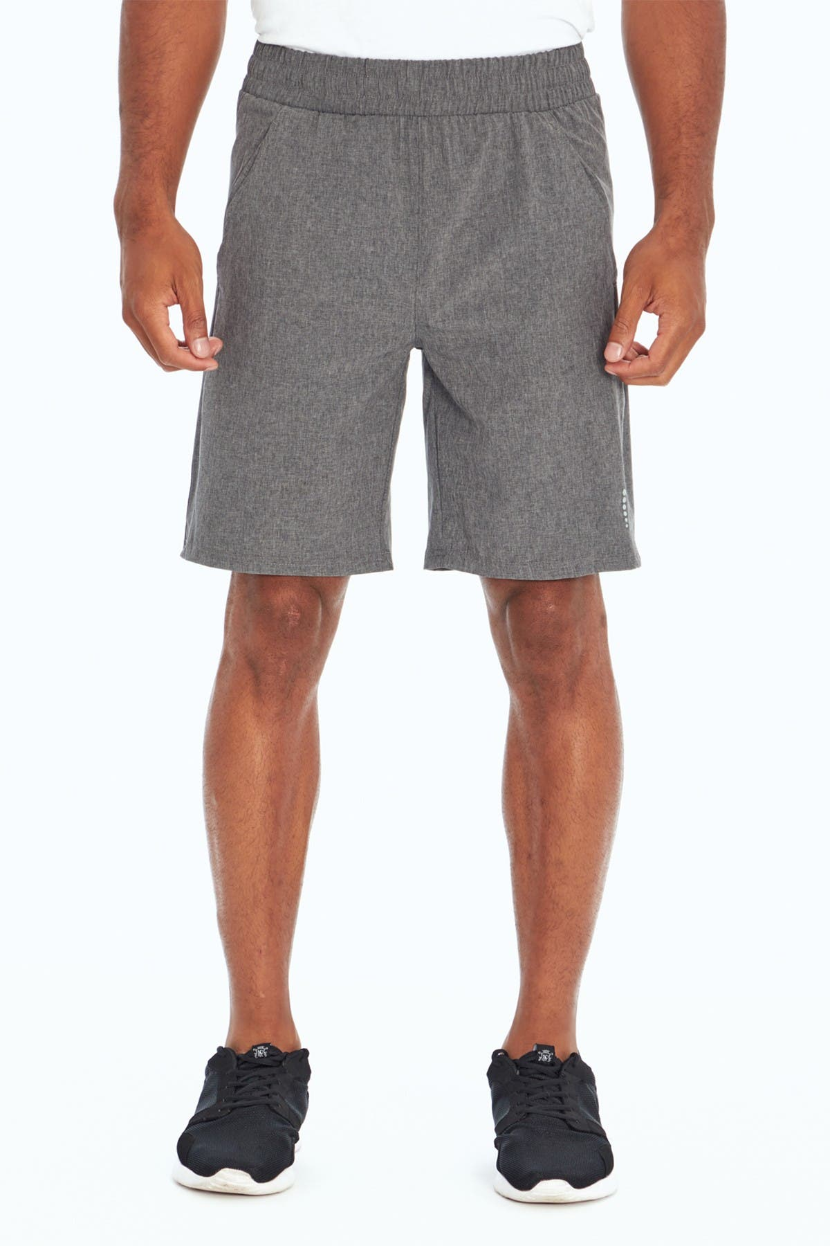 Image of The Balance Collection Cameron Shorts