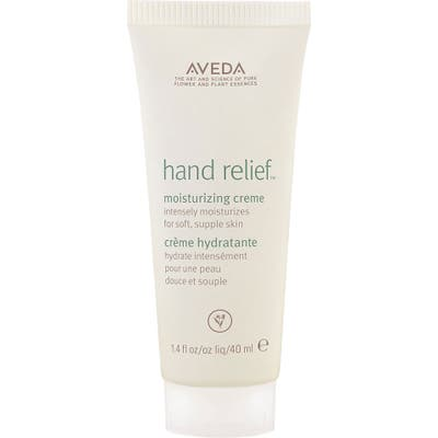 Aveda Hand Relief(TM) Hand Cream