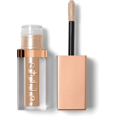 Stila Shimmer & Glow Liquid Eyeshadow - Starlight