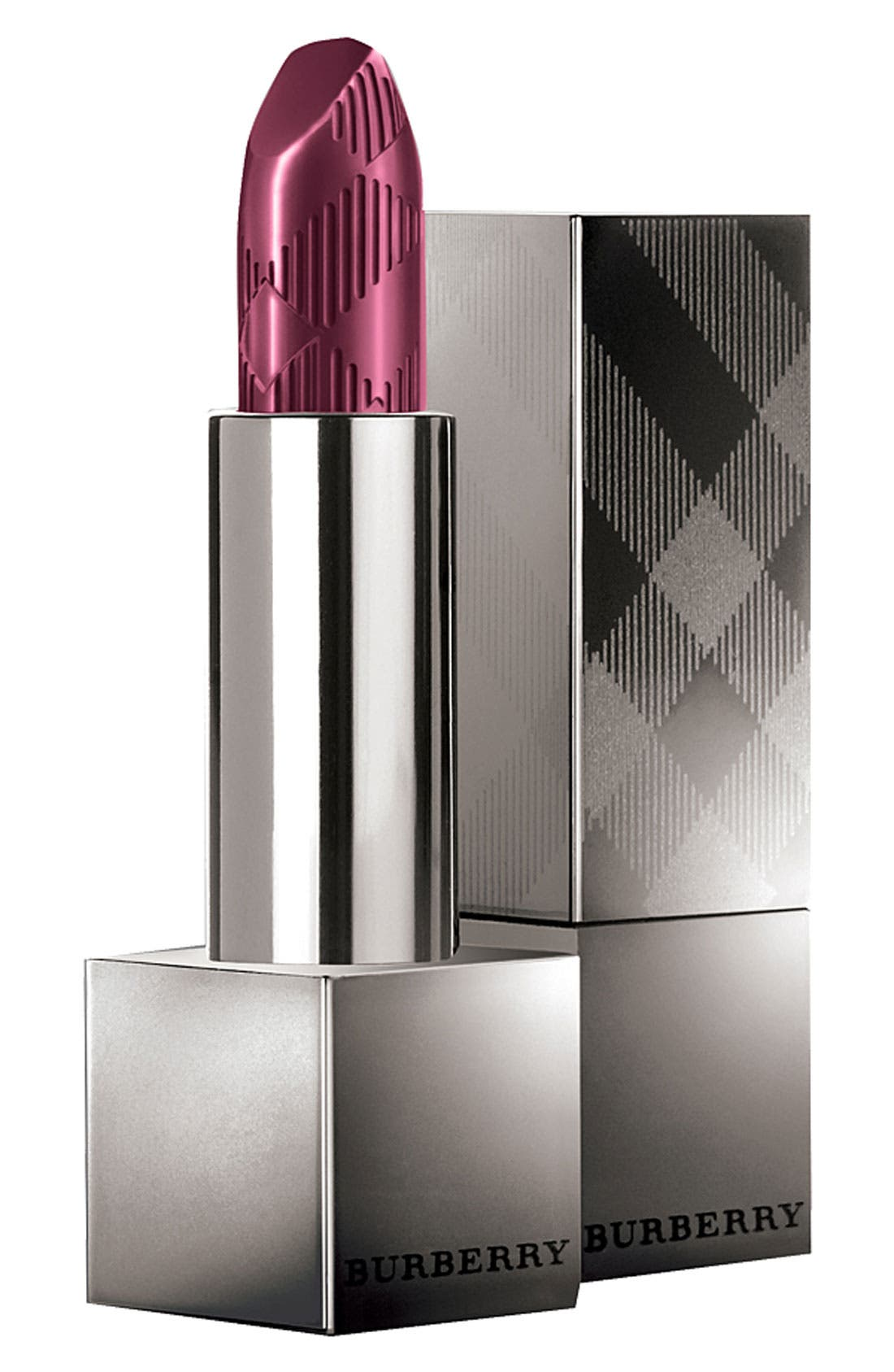 ,                             'Lip Cover' Soft Satin Lipstick,                             Main thumbnail 15, color,                             015