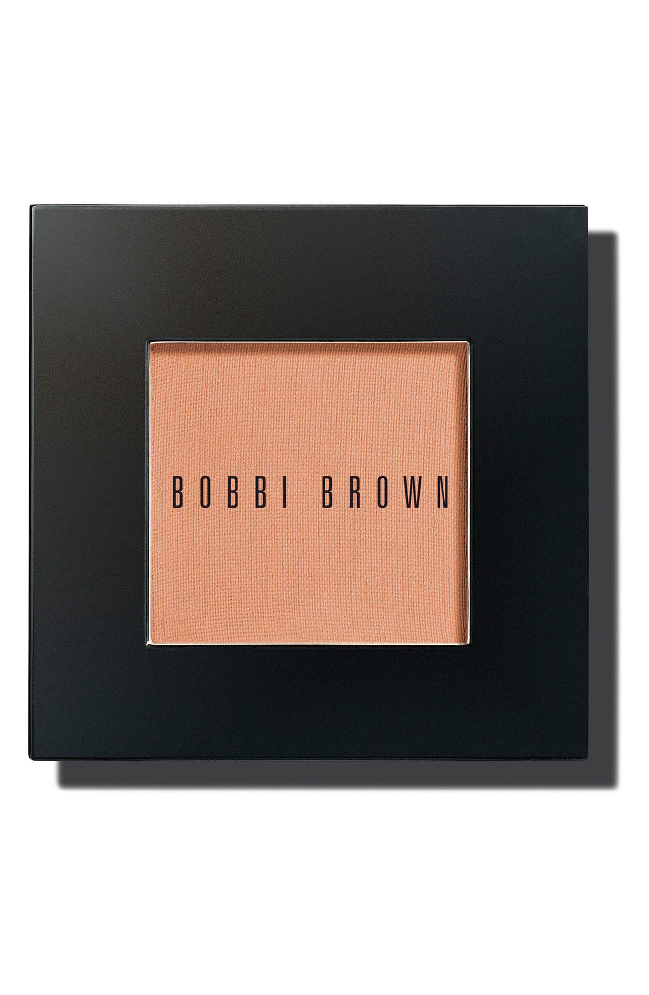 What it is: A silky, powder eyeshadow that glides on smoothly, blends easily and delivers a soft matte finish. Why it\\\'s different: The densely pigmented formula keeps its color and can be layered for greater shade intensity. It\\\'s available in a wide range of shades for coloring lids, lining eyes and defining brows. How to use: Depending on the shade, the eyeshadow can be used all over the lid, on the lower lid, in the crease or as a