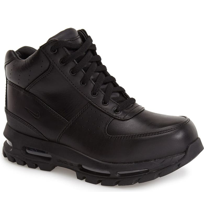 size 40 e3ee0 27b1f  ACG Air Max Goadome  Boot, Main, color, ...