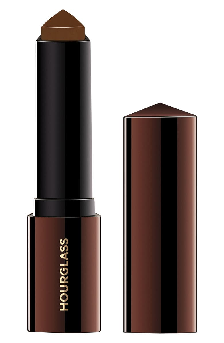 HOURGLASS Vanish<sup>™</sup> Seamless Finish Foundation Stick, Main, color, SABLE