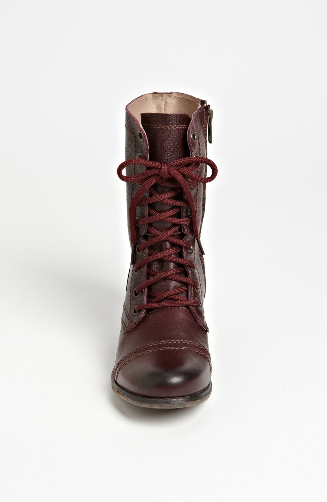 ,                             'Troopa' Boot,                             Alternate thumbnail 114, color,                             930