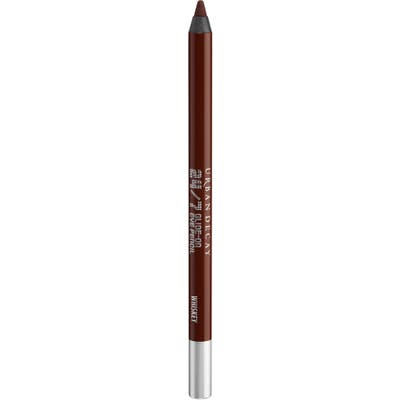 Urban Decay 24/7 Glide-On Eye Pencil - Whiskey