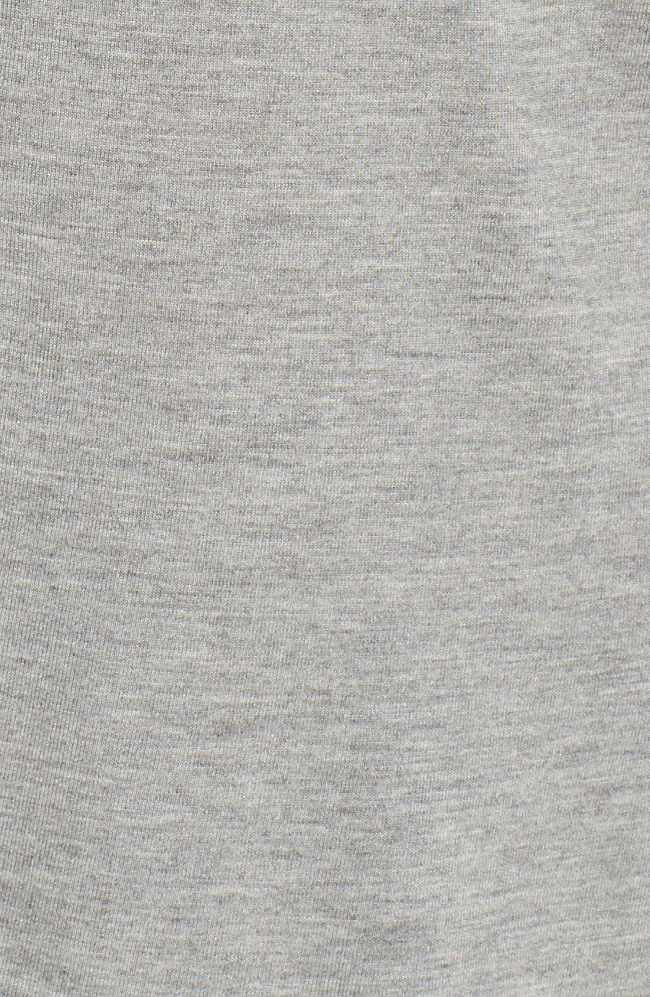,                             New Energy T-Shirt,                             Alternate thumbnail 12, color,                             030