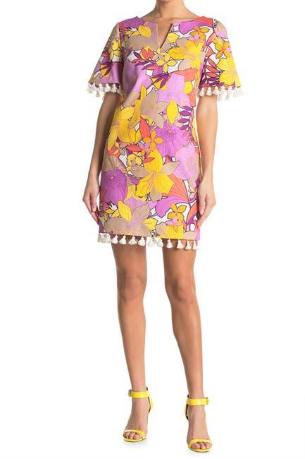 Image of Trina Turk Raine 2 Dress