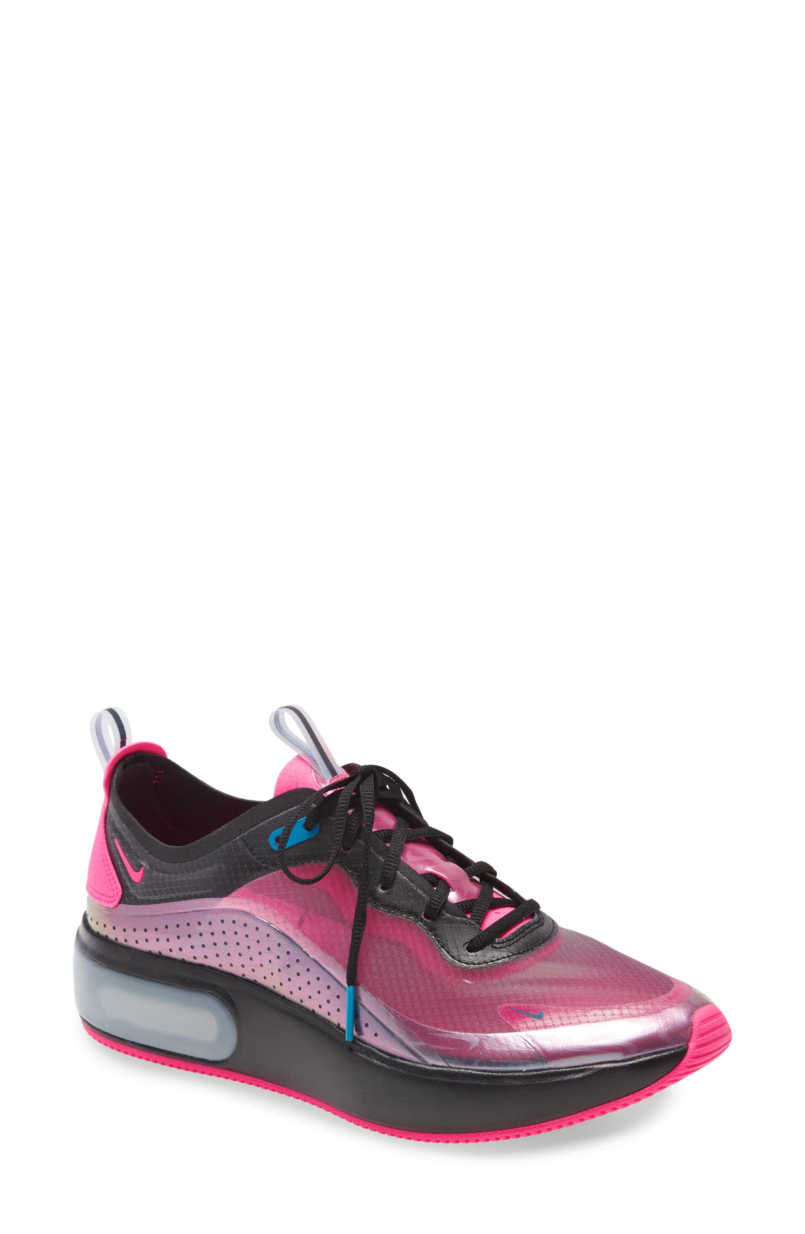 Nike Air Max Dia SE Sneaker (Women