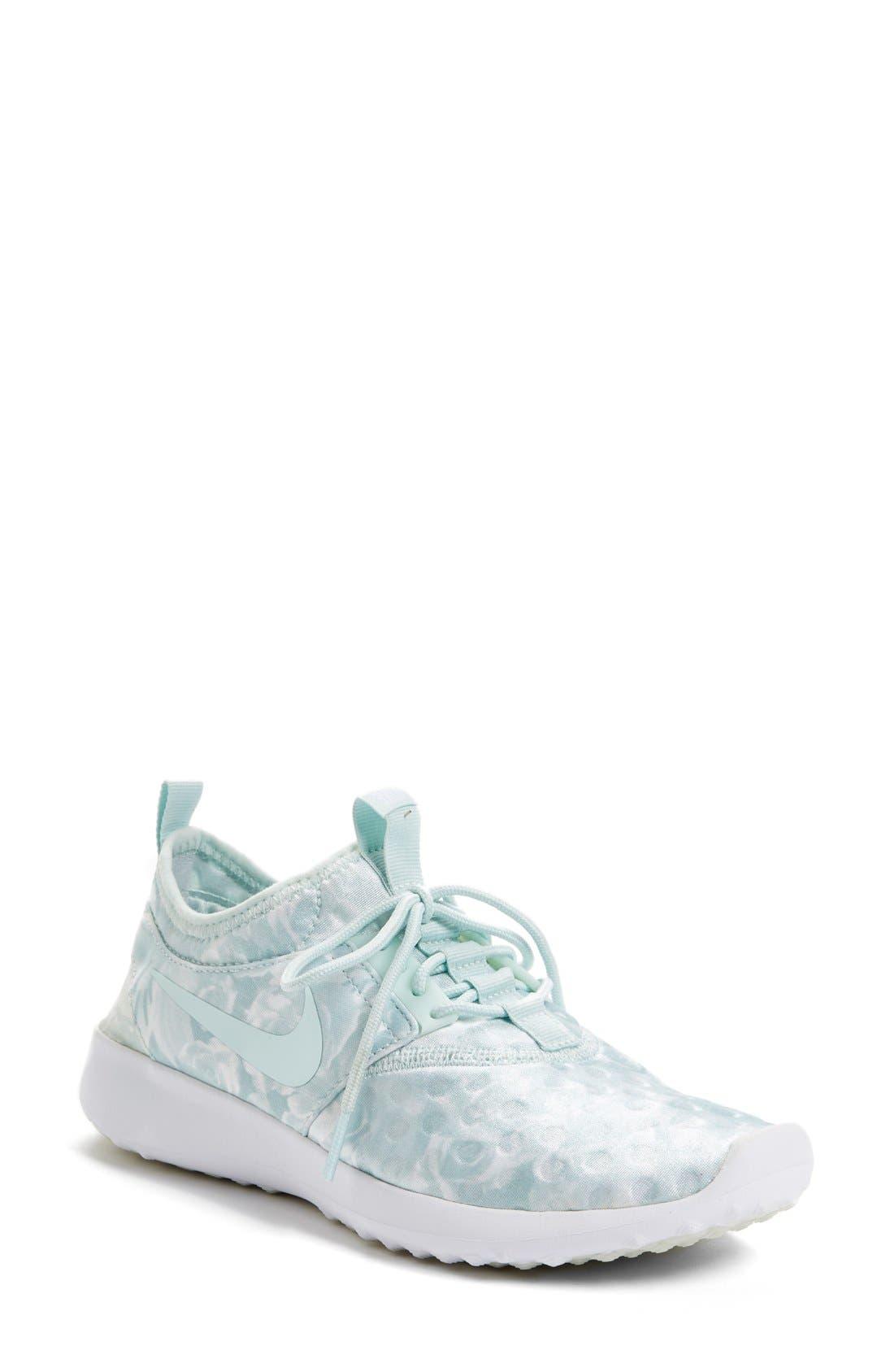 ,                             'Juvenate' Sneaker,                             Main thumbnail 148, color,                             302