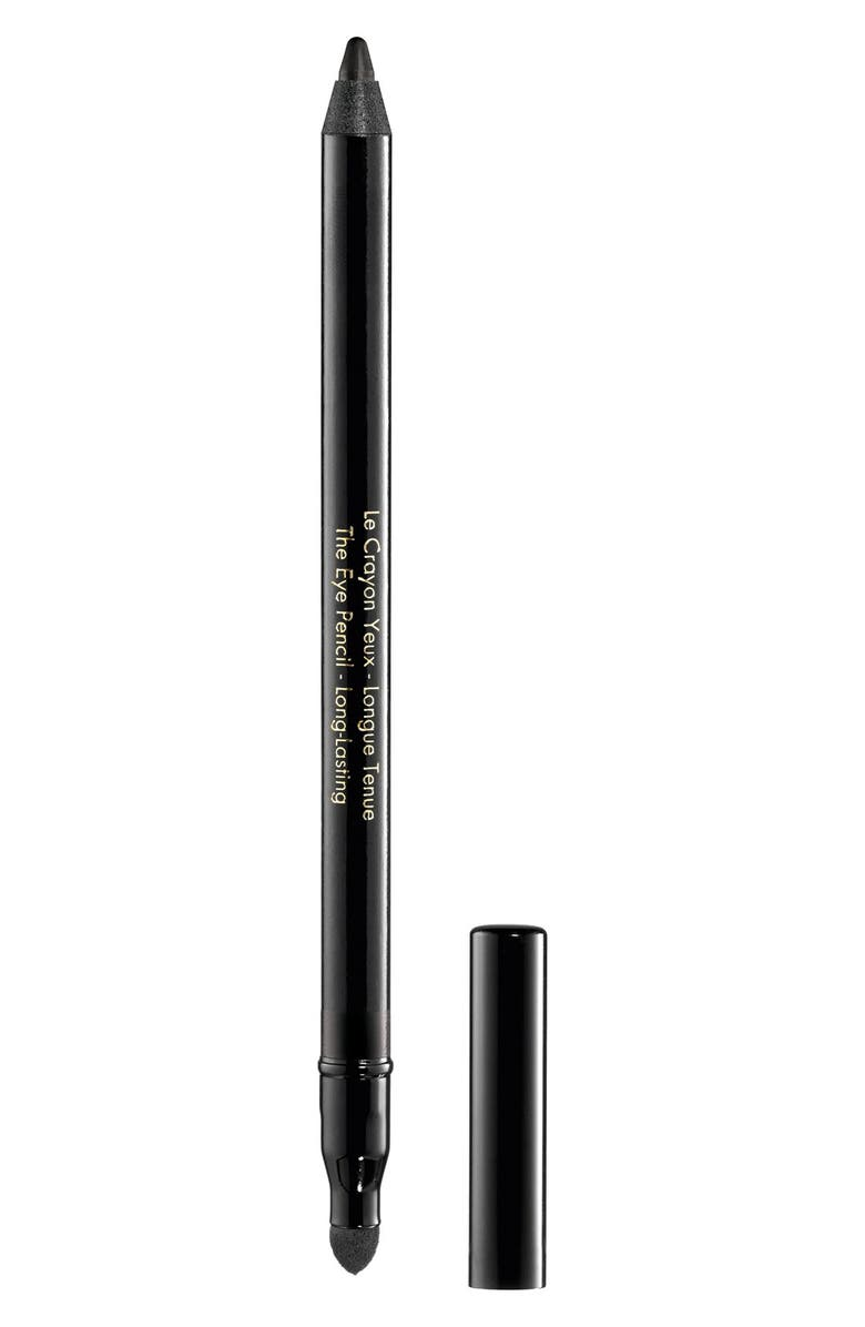 GUERLAIN Kohl Contour Eye Pencil, Main, color, 01 BLACK JACK