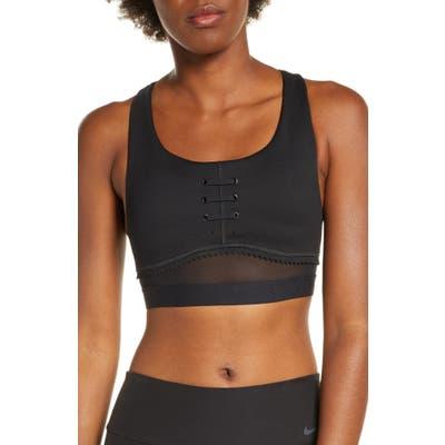 Nike Boutique Dri-Fit Sports Bra