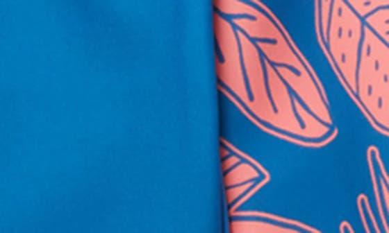 SULTAN/ BLUE