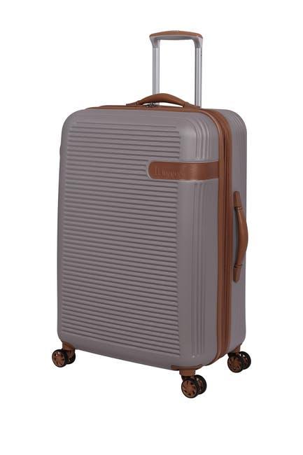 """Image of it luggage Valiant 28"""" Hardside Expandable 8-Wheel Spinner Luggage"""