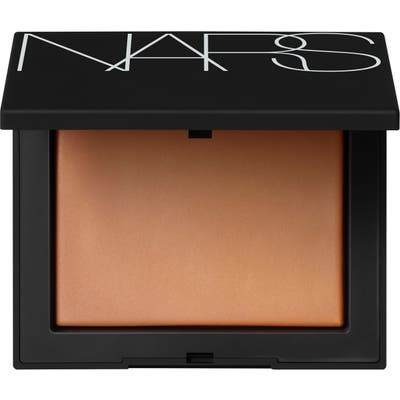 Nars Light Reflecting Pressed Setting Powder -