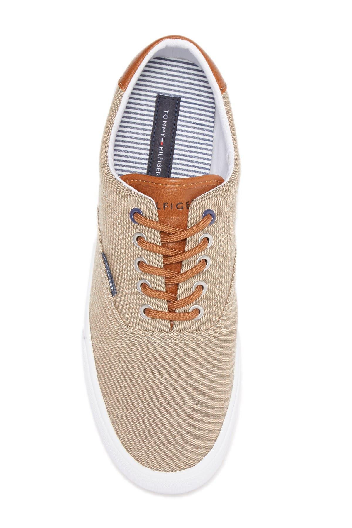 Tommy Hilfiger | Phero Sneaker