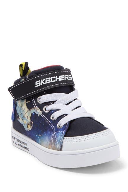 Image of Skechers Astro Surge Sneakers