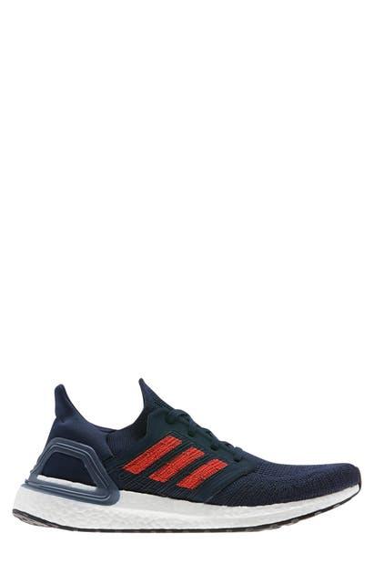 Adidas Originals ULTRABOOST 20 RUNNING SHOE
