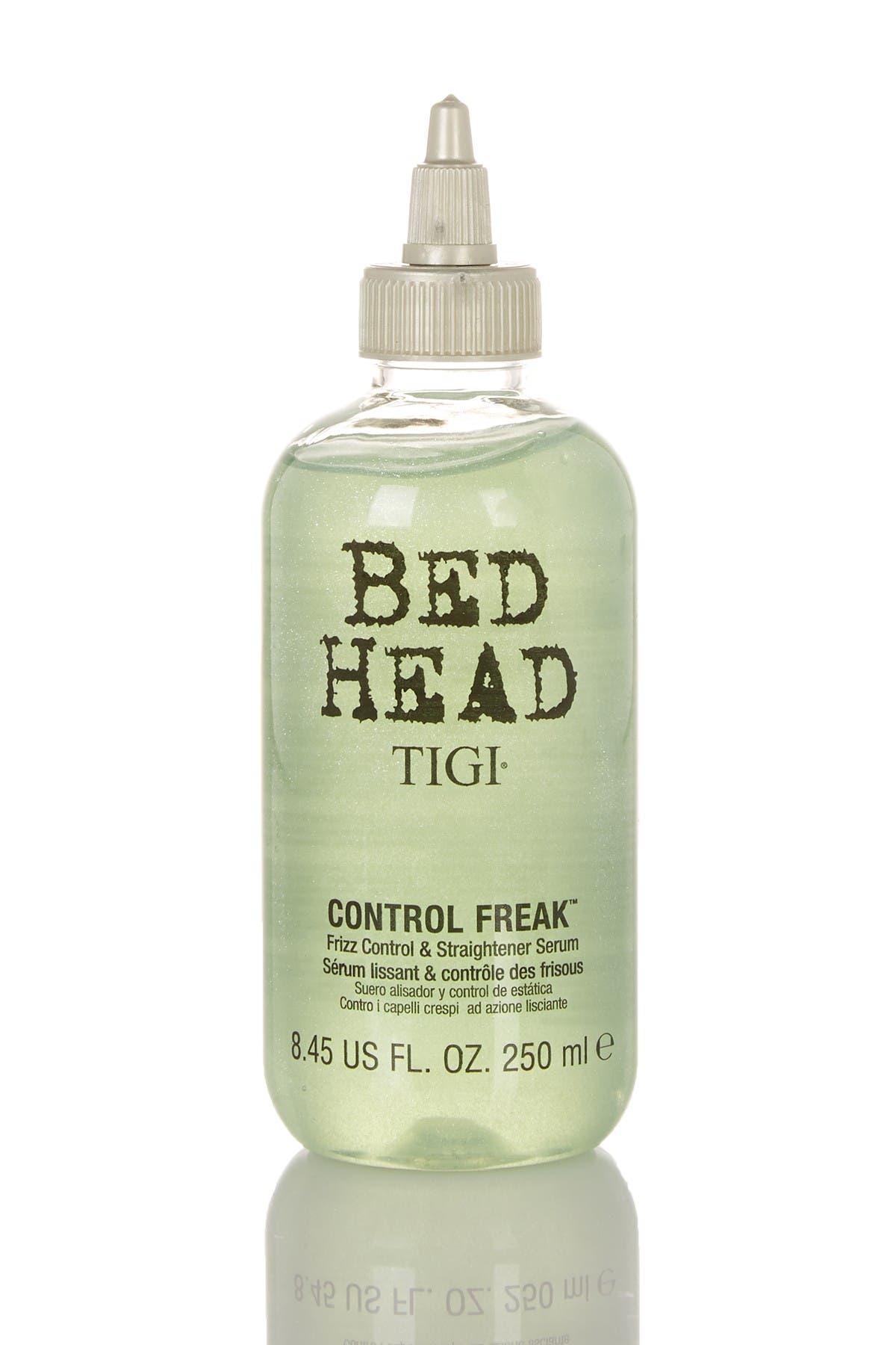 Image of TIGI Bed Head Control Freak Serum - 8.45oz