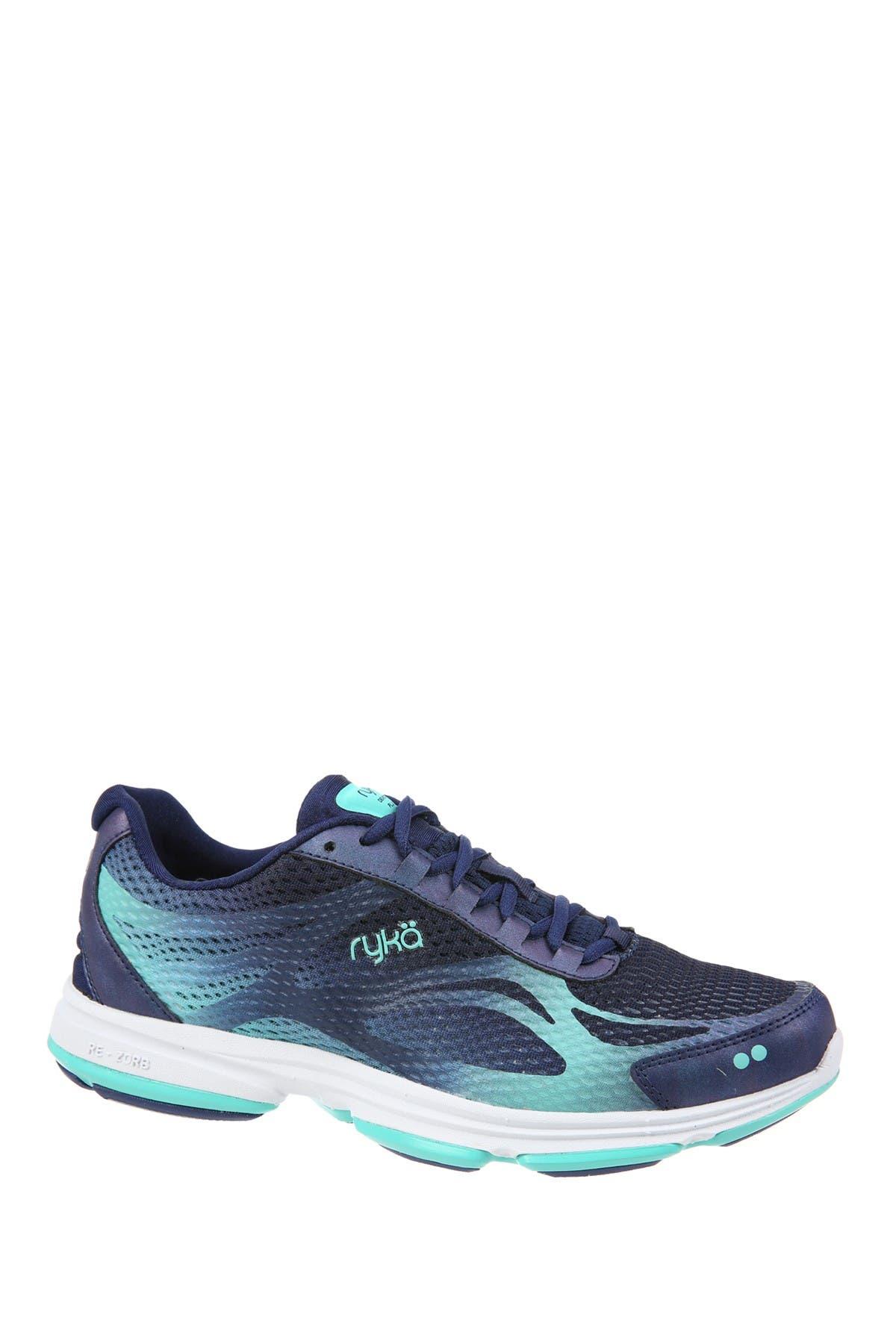 Ryka | Devo Plus 2 Walking Sneaker