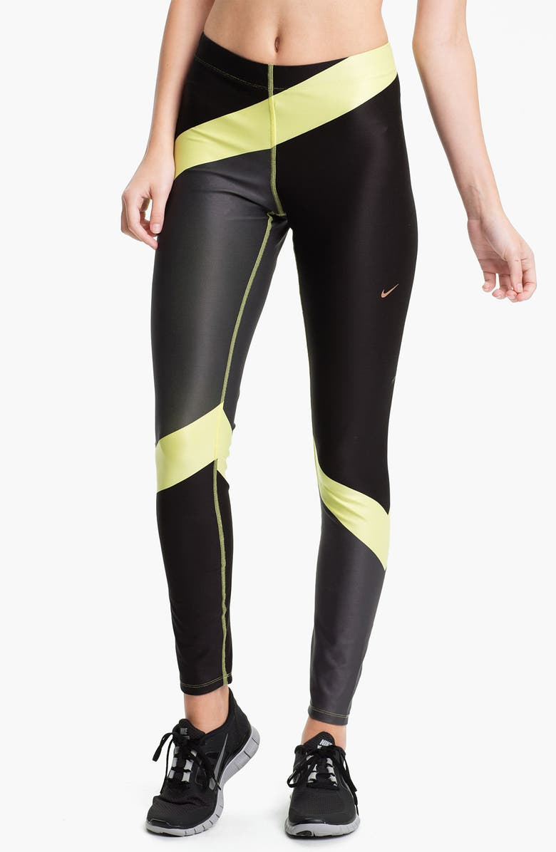 559c089fc37a71 Engineered Print Tights, Main, color, 020