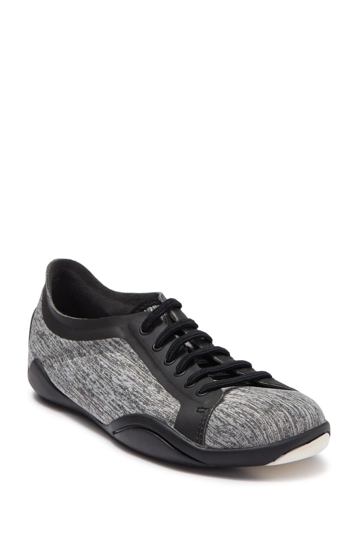 Image of CAMPER Noshu Sneaker