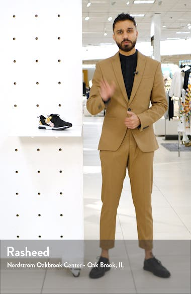 Cepap Sneaker, sales video thumbnail