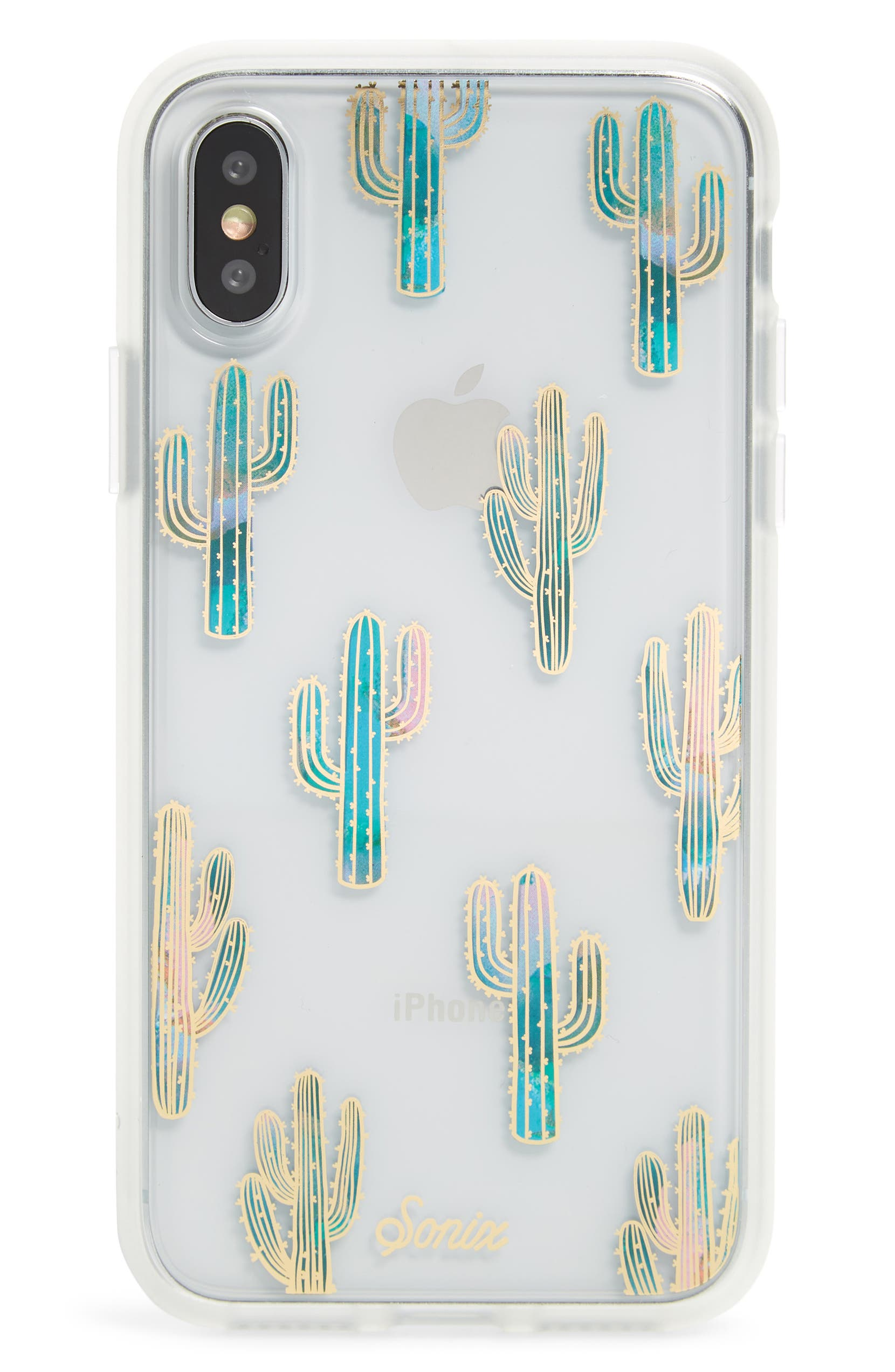 cheap for discount 229f7 36589 Mojave iPhone X/Xs, XR & X Max Case