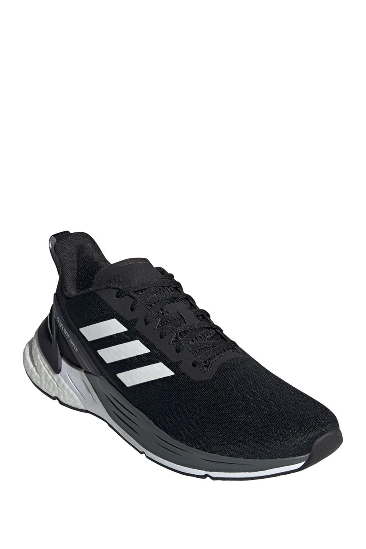 Image of adidas Response Super Mesh Sneaker