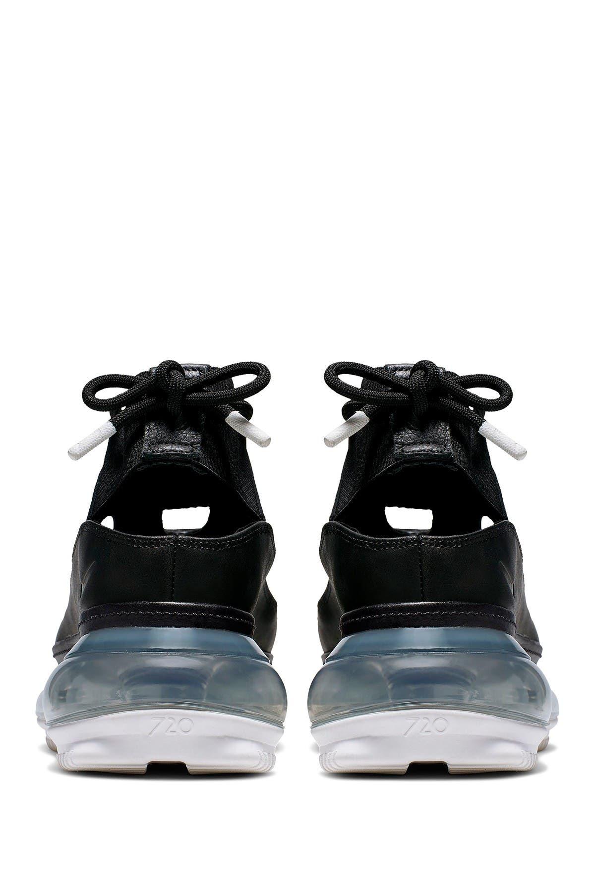 electo lavanda panorama  Nike | Air Max FF 720 Sneaker | Nordstrom Rack