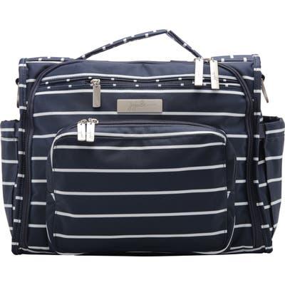 Infant Ju-Ju-Be Bff - Coastal Collection Diaper Bag -