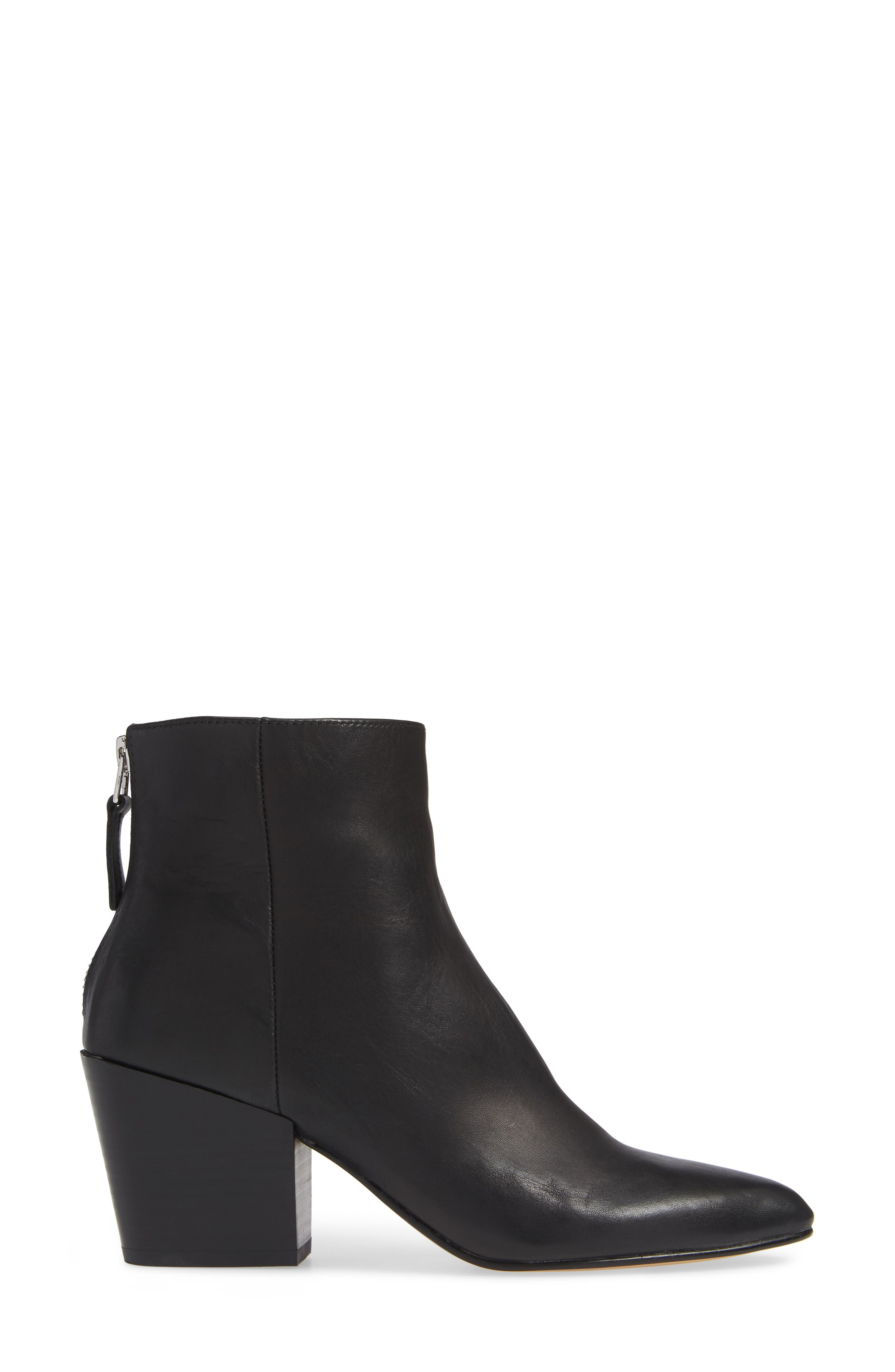 ,                             Coltyn Bootie,                             Alternate thumbnail 9, color,                             001