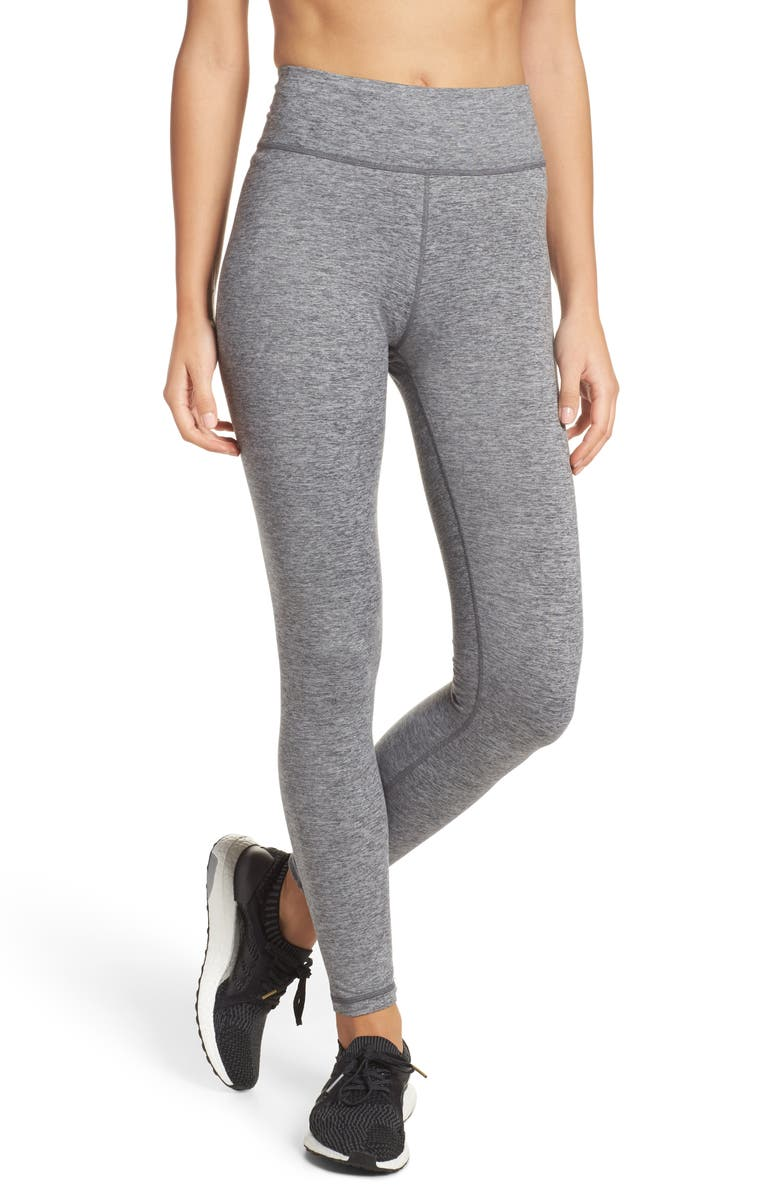 adidas high waisted leggings